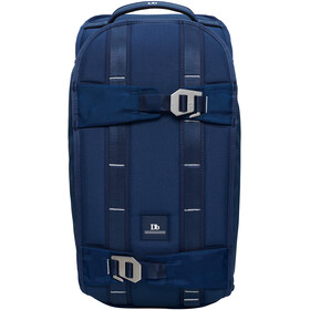 Douchebags The Explrr Rucksack deep sea blue